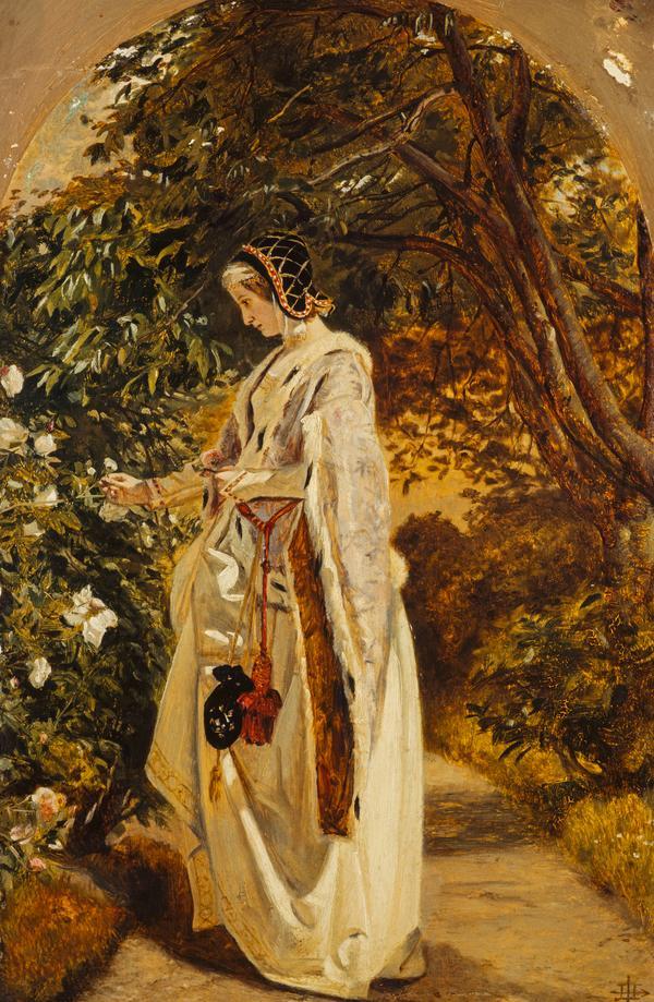 Emelye (1866)