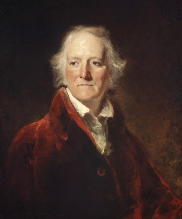 Archibald Skirving (1749 - 1819)