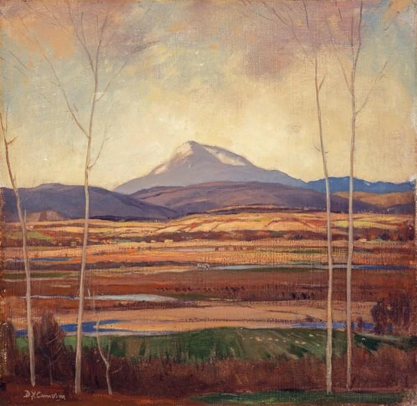 Scottish Art: National Galleries Of Scotland