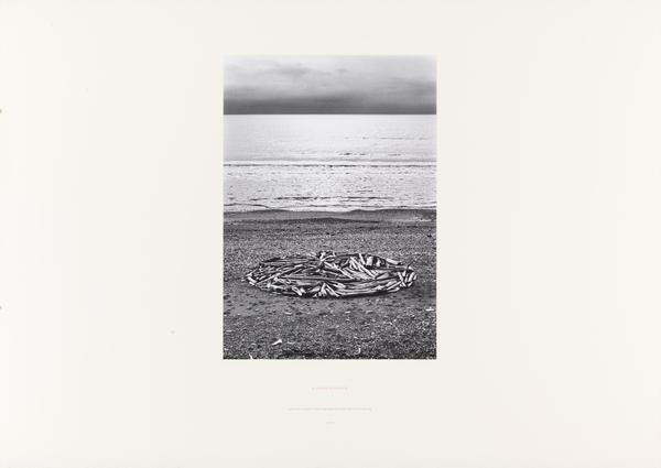 A Circle in Alaska (1977)