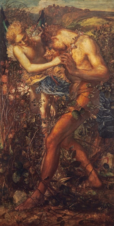 Mischief (1878)