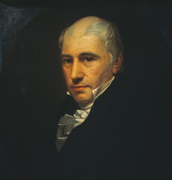 Thomas Thomson, 1773 - 1852. Chemist (after 1820)