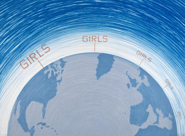Girls (1982)