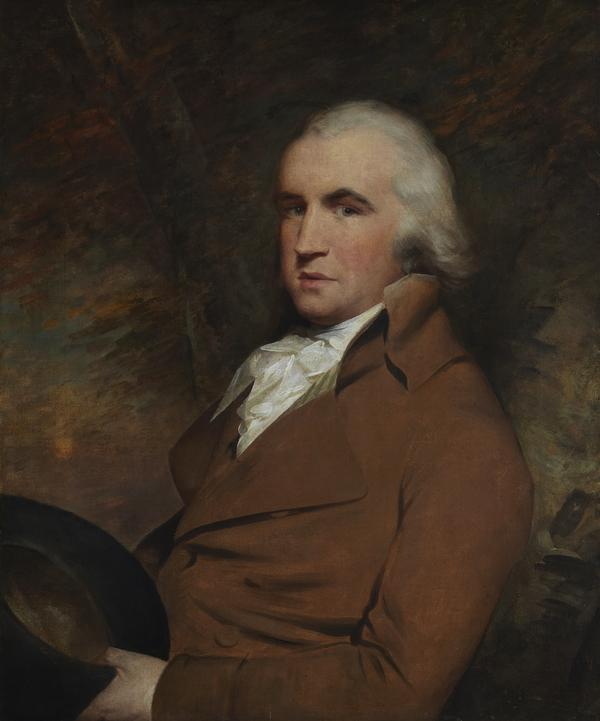 John Beugo, 1759 - 1841. Engraver