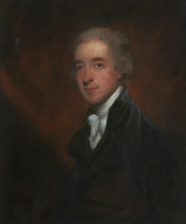 William Dundas, 1762 - 1845. Politician (after 1785)