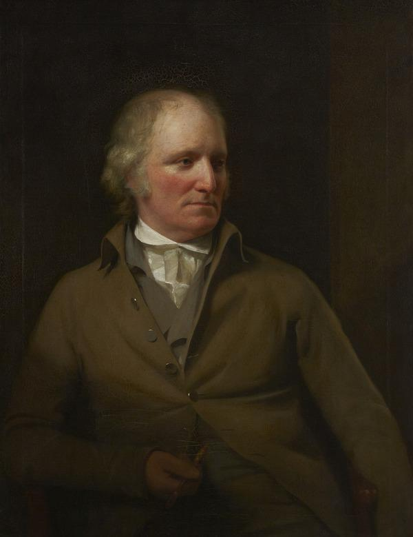 Archibald Skirving, 1749 - 1819. Artist (About 1800 - 1810)