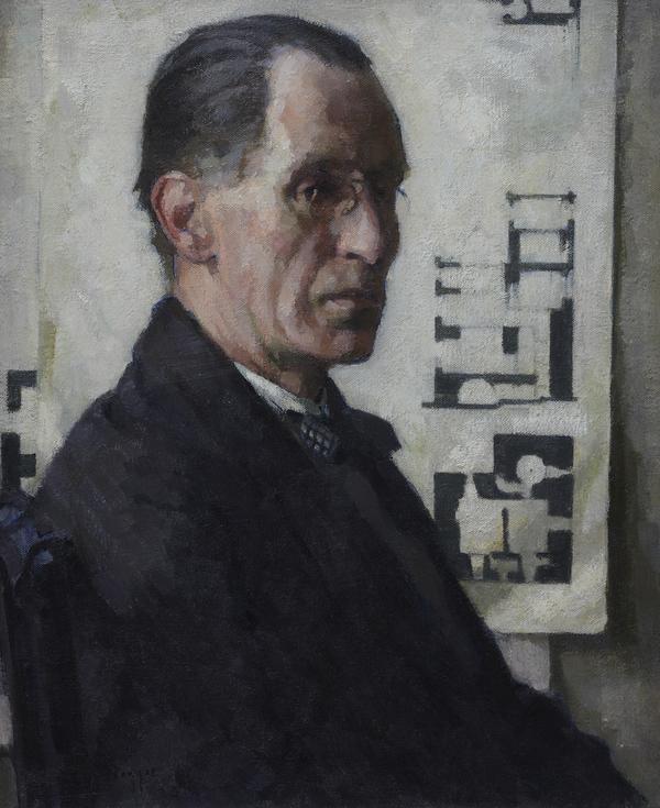 William Mackay Mackenzie, 1872 - 1952. Historian (1914)