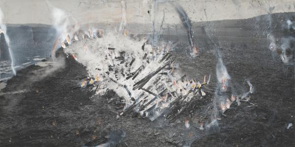 No title (2006)