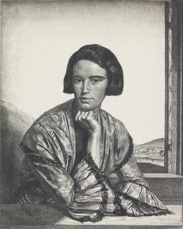 Viba (1929)