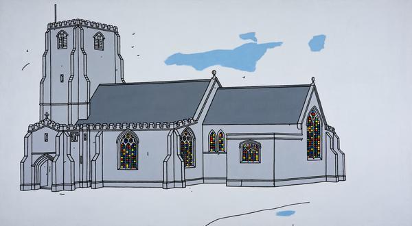 Parish Church (1967)