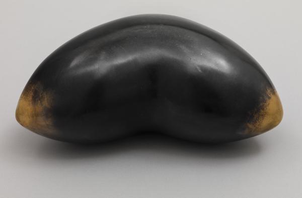 Tits (1967)