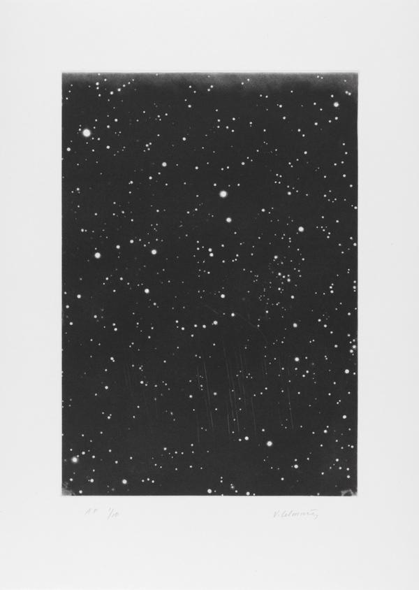 Dark Galaxy (2010)