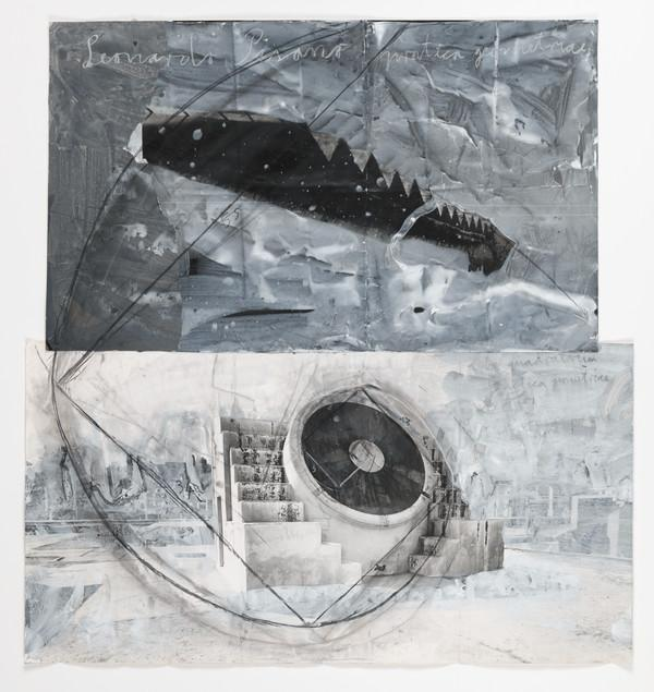 Leonardo Pisano pratica geometriae (2007)