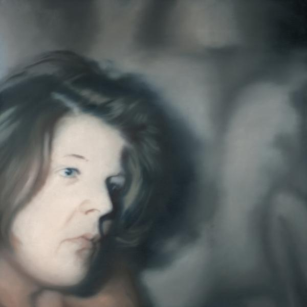Brigid Polk (1971)