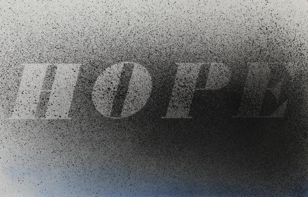 HOPE (1998)