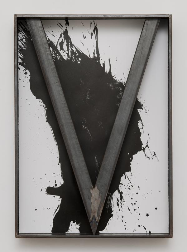 Untitled (2005)