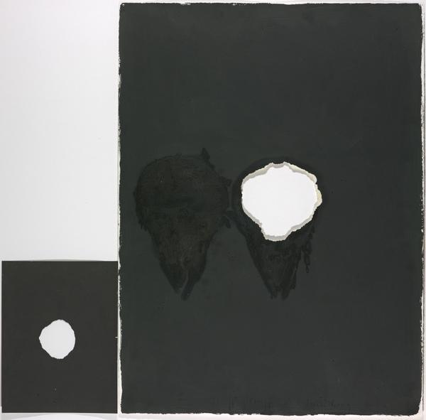 2 Schafskopfe (1961-1975)