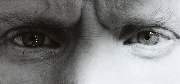 Self Portrait (1988)