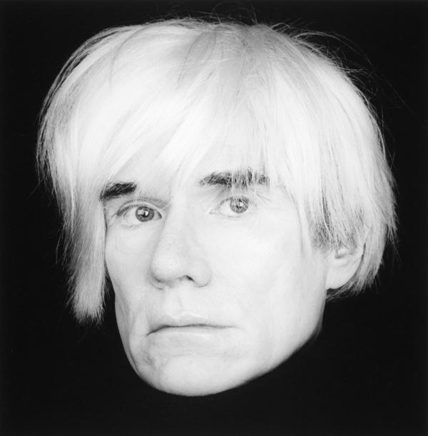 Andy Warhol (1986)