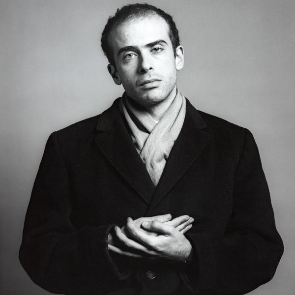Francesco Clemente (1982)