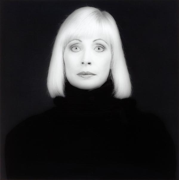 Doris Saatchi (1983)