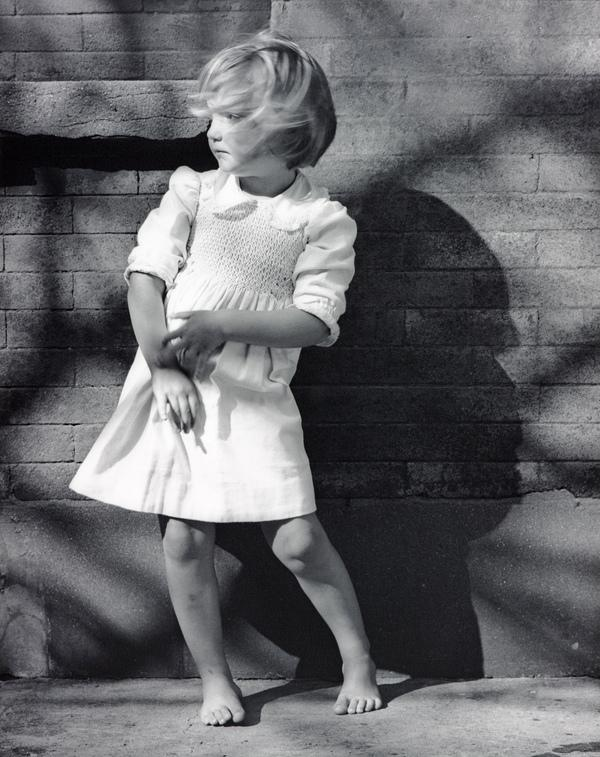 Lindsay Key (1985)