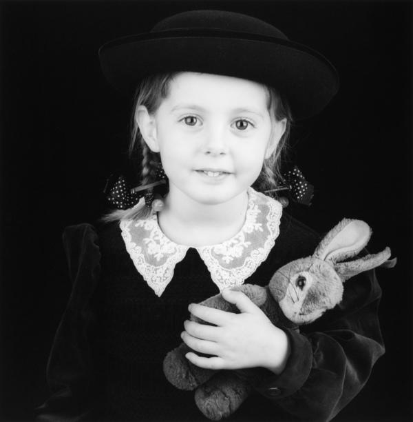 Eva Sarandon / Amurri (1988)