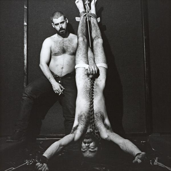 Dominick and Elliot (1979)