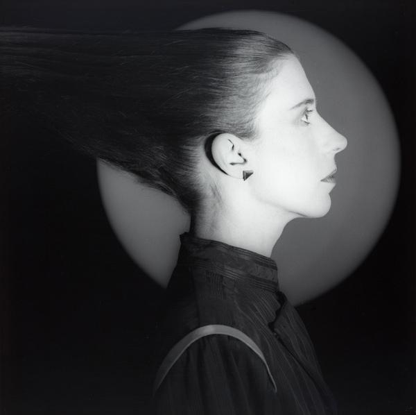Meredith Monk (1985)