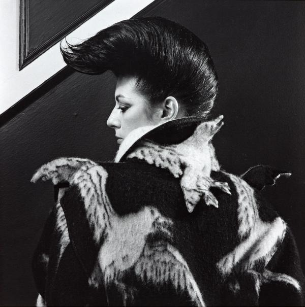 Diane Benson (1980)