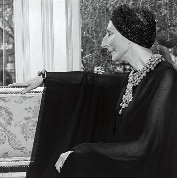Katherine Cebrian (1980)