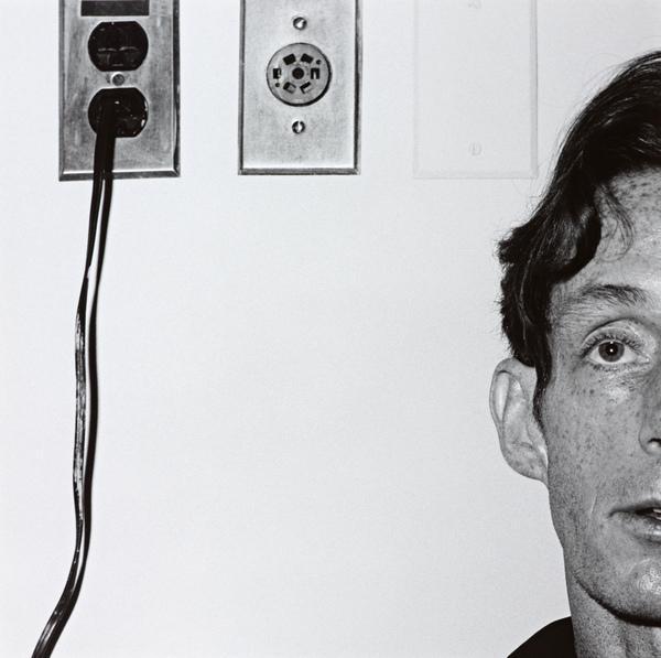 John McKendry (1975)