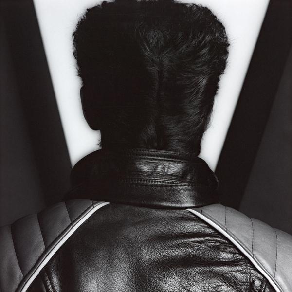 Self Portrait (1981)