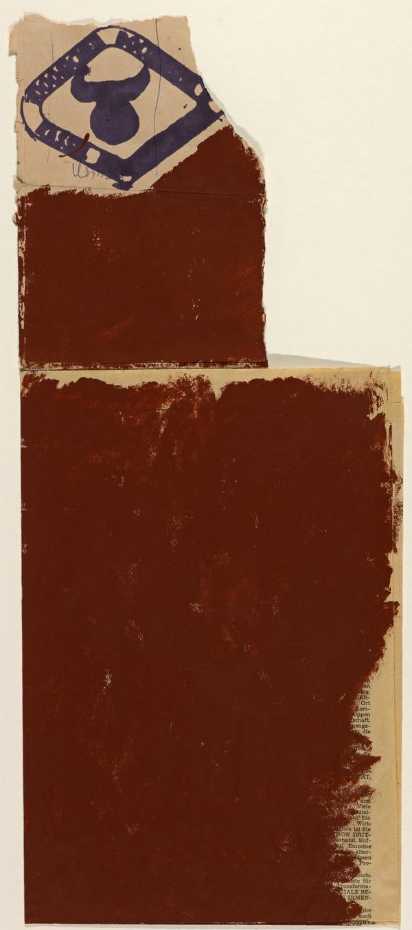 Aufruf (1978-1983)