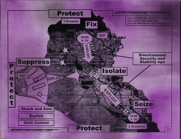 Protect Protect (2007)