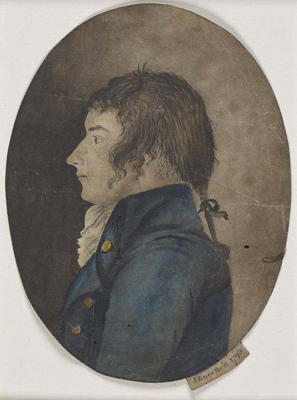 Alexander Wallace (1793)