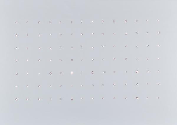 Untitled Figure 2 (2002)
