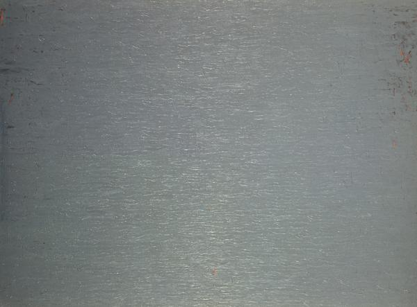 Grey Surface (Dated 1979)