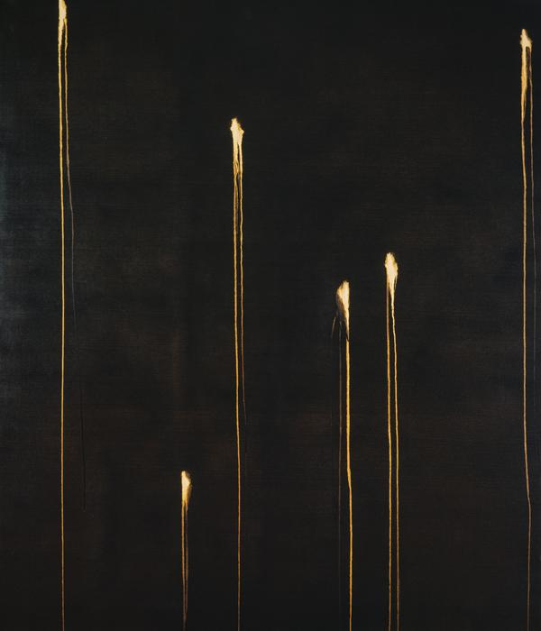 Six Identified Forms (1992)