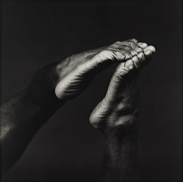 Feet (1982)