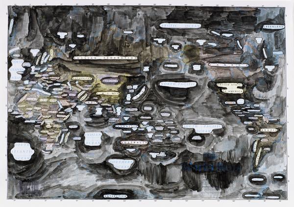 Untitled (169) (2006)