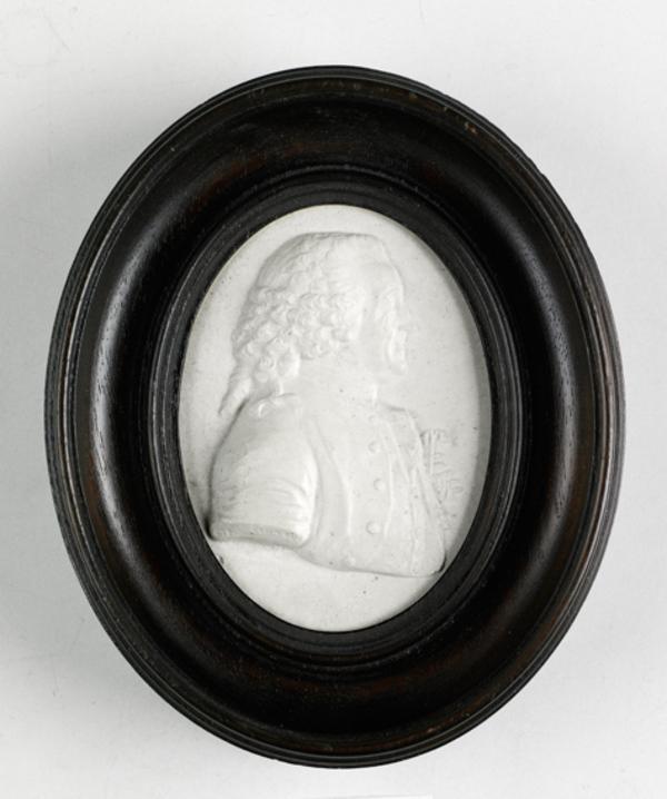 Sir Charles Linnaeus, 1707 - 1778. Naturalist