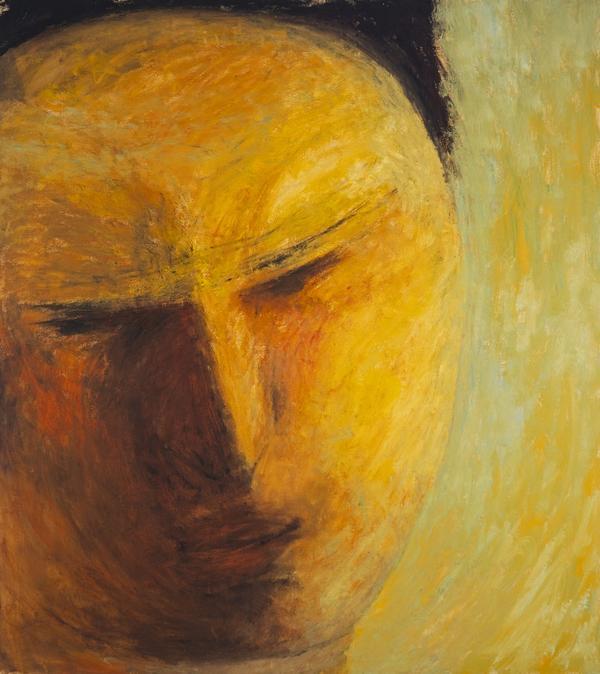 Head I (1985)