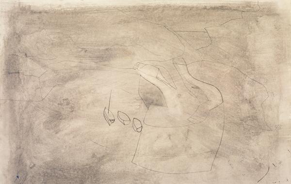 1957 (Boscastle) (1957)