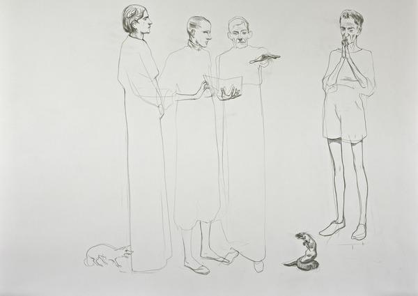 Untitled (2002)