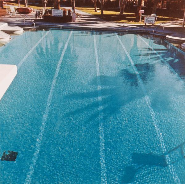 Pool #6 (1968 / 1997)