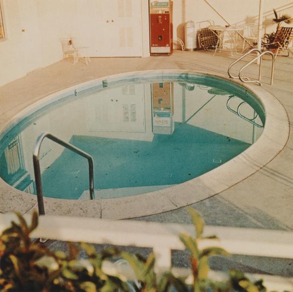 Pool #7 (1968 / 1997)