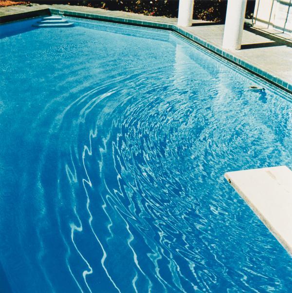 Pool #9 (1968 / 1997)