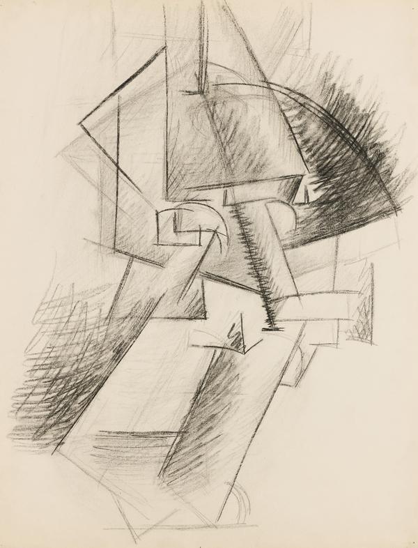 Head (1912)