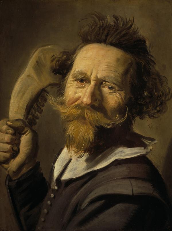 Verdonck (About 1627)